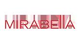 mirabella-166x96