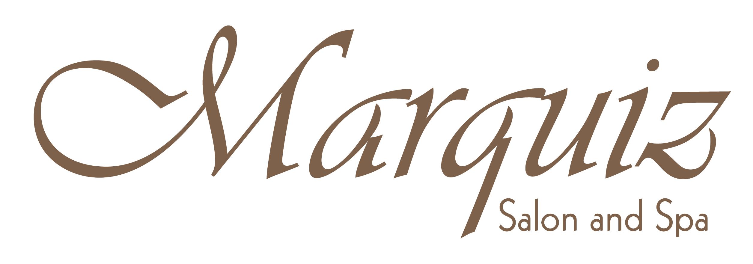 Marquiz