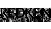 Redken---166x96