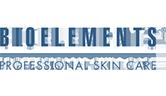 bioelements-166x96